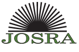 Journal of Safety Research and Applications (JOSRA)