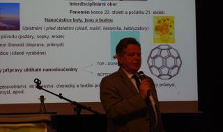 Doc. Ing. et Ing. Karel Klouda, CSc., Ph.D., MBA.,  VÚBP, v. v. i.