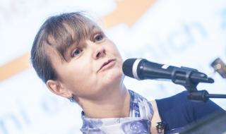 Ing. Iveta Mlezivová, VÚBP, v. v. i.