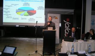 MUDr. Ivan Kučera, Ph.D.